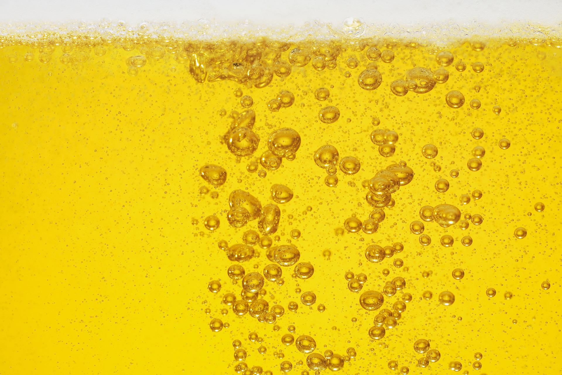 beer_BK